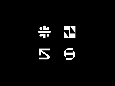 NEW LOGOFOLIO UP ON BEHANCE minimalist logo modern logo logotipo logotype design logotypes minimal modern brand identity brand design branding brand mark logo design logodesign logotype logos logo