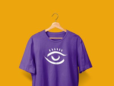 BRANDING T-SHIRT - CAPITU clothing design logos brand identity brand design brand clothing brand clothing clothes tshirt logotype icon typography design flat type identity 2d vector branding logo