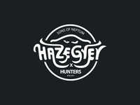 Haze Grey Hunters - Sons of Neptum
