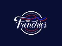 The Frenchies - Authentic french Crepes