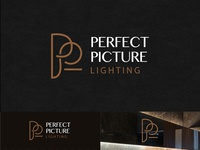 Perfect picture - Branding