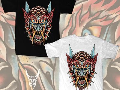 Available bandmerch illustration art american american traditional american tattoo band merch merch design illustration artwork t-shirt design