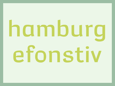 Typeface typeface typography type@cooper font type sans serif geometric humanist