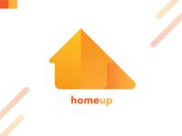 HomeUp