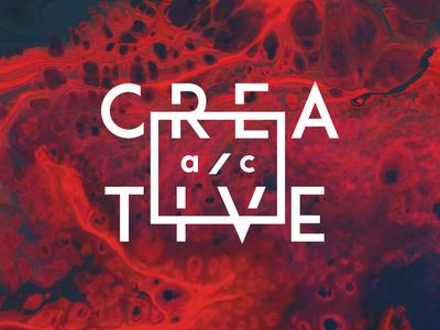 creative a/c