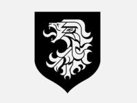 Lannister Sigil