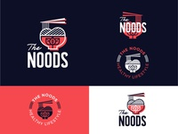 The Noods