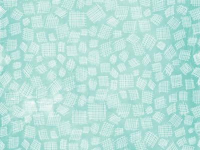 Hatch hand-drawn texture pattern