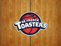 The French Toaster