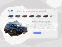 Hyundai Kits
