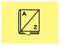 A-Z Book Club