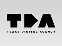 Texas Digital Agency