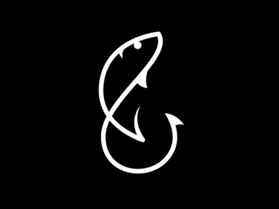 Logo Mayk illustation minimal logo deisgn logo graphic design