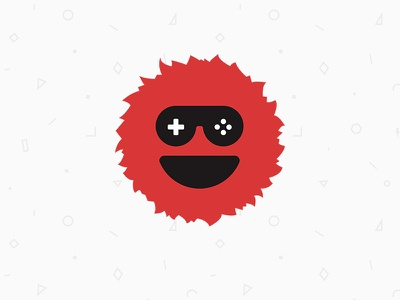 Elmo & Friends gaming stream streaming live project