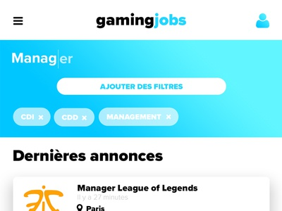 Gaming Job Desk desk job desk game e-sport job esport gaming