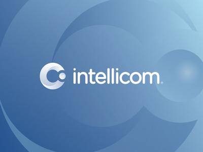 Intellicom Branding