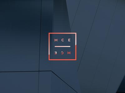 MCE Branding