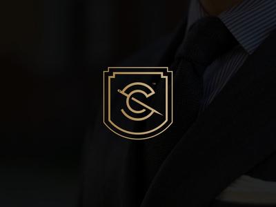 Collar & Cuff Brand Mark