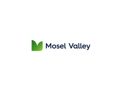 Mosel Valley Logo