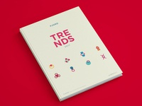 Fjord Trends Booklet