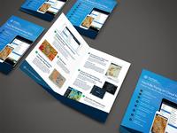 ForeFlight 9.0 Features Brochure