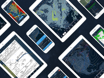 What's New with ForeFlight Features