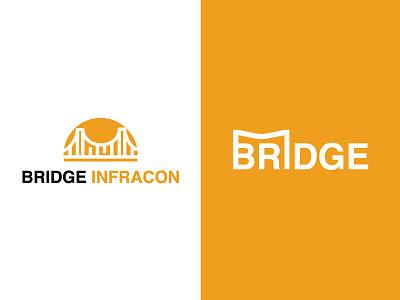 Bridge Logo logo