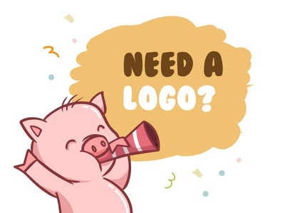 Need a Logo branding typography logo identity logodesign logo