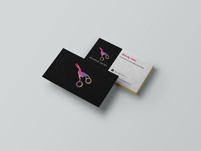 Business Card icon dribbble business business card mockup business card design vector branding logo identity design logo