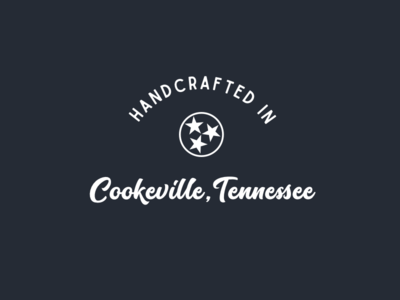 Made in Cookeville