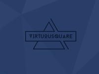 Virtuousquare