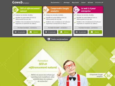 Homepage slider webdesign rhombus original ui slider html5 css3 carousel
