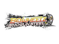 Beywheelz logo