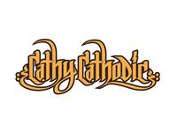 Cathy Cthodic