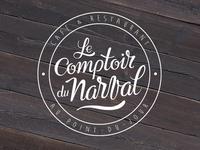 Le Comptoir du Narval