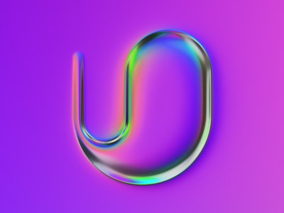 U - 36 days of type #07