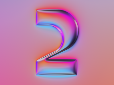 2 - 36 days of type #07