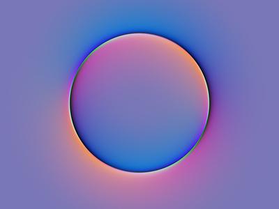 Super Neumorphism #6 neumorphism ui design ux design ux ui colors generative filter forge abstract art design