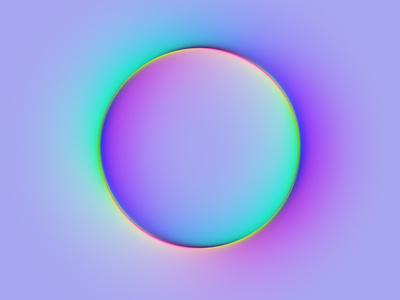 Super Neumorphism #9 button ux design ui design ux graphic design gradient neumorphism minimal ui colors generative filter forge abstract art design