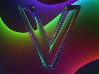 V / Virtual