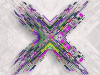 X / Xtreme