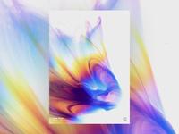 "WWP°158 ""solar flare"""