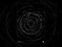 "WWP°177 ""orbite"""