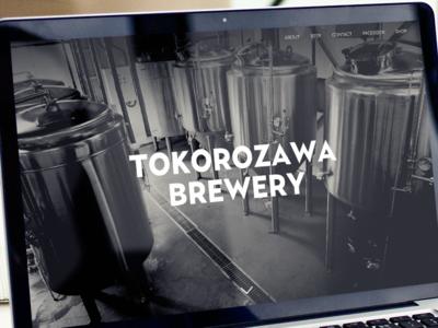 Tokorozawa Brewery