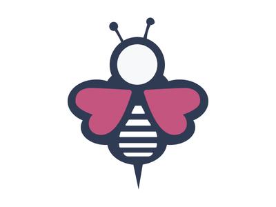 Spikebee Bee