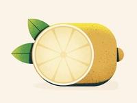 Post lemone - Day #151