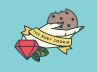 The Ruby Cookie
