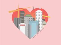 A Love Letter to Nashville