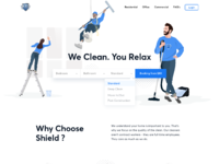 Dribbble shot 18 forshield cleaning web 2x