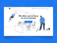 Dribbble shot 19 forshield cleaning 2x